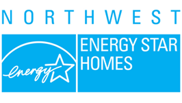 Northwest Energy Star Homes